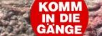 http://www.das-gaengeviertel.info
