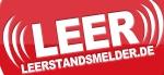http://www.leerstandsmelder.de/